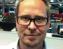"""Jesper Hussfelt gästar MilanSverige """"Allegri är inte rätt man"""" – AC ... c655798428261"""