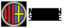 AC Milan Sverige