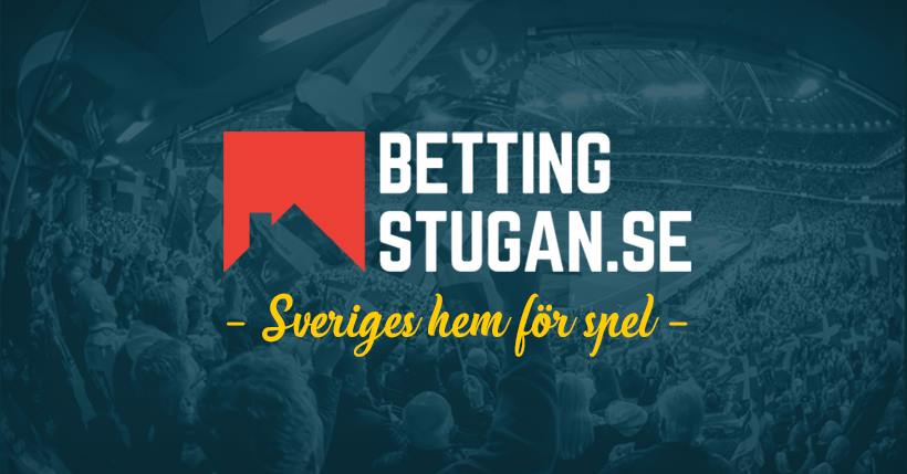 Få ut maximalt av pooltips hos Bettingstugan